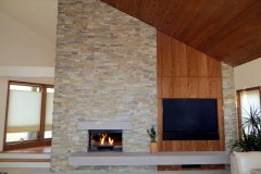 Tim-Jervis-Fireplace-(11)