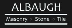 Albaugh Masonry - Michigan