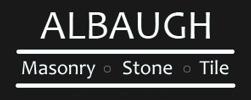 Albaugh Masonry - Michigan